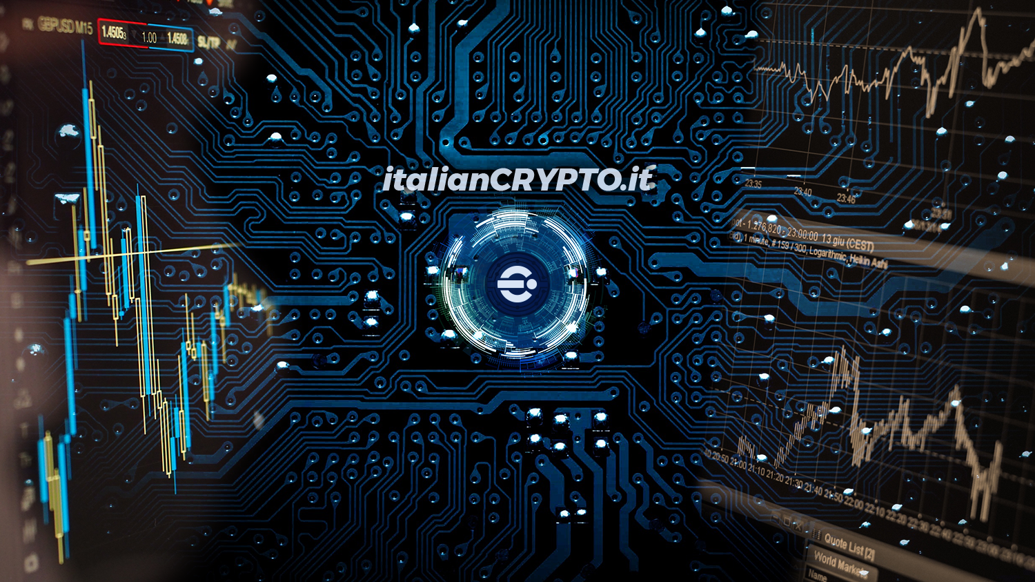 italiancrypto.it portrait – white border – 3500×1105